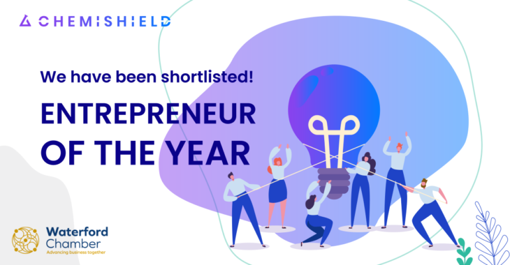 Entrepreneur of the year 01